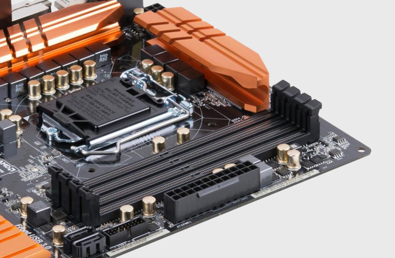 Amazon.com: ASRock Motherboard Motherboards Z370 PRO4 ...