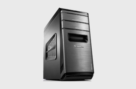 Скачать сборку хакинтош для Lenovo IdeaCentre K450 / Download hackintosh for Lenovo IdeaCentre K450
