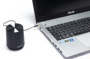 Скачать сборку хакинтош для ASUS N56VZ / Download hackintosh for ASUS N56VZ