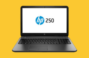 Скачать сборку хакинтош для HP 250 G4 / Download hackintosh for HP 250 G4