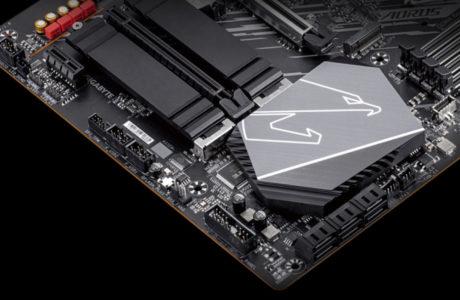 Скачать сборку хакинтош для GIGABYTE GA-Z490 AORUS ELITE / Download hackintosh for GIGABYTE GA-Z490 AORUS ELITE