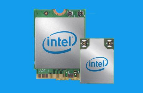 Intel WiFi & Bluetooth for Hackintosh / Заводим Intel WiFi в хакинтош